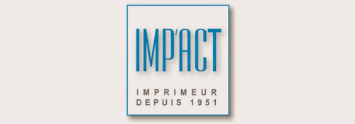 Extension de mission pour la société Impact à Saint Gély du Fesc